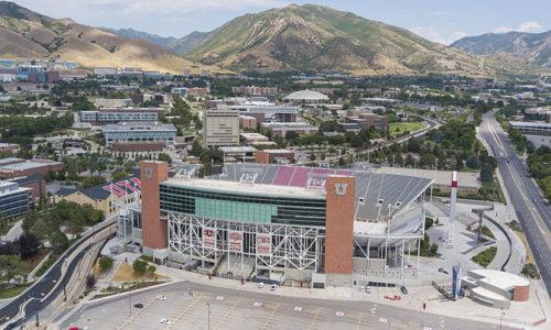 University of Utah Restructures Public Safety Department