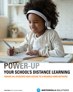 Read: Power-Up Your School's Distance Learning