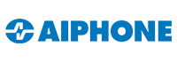 AI Phone Logo