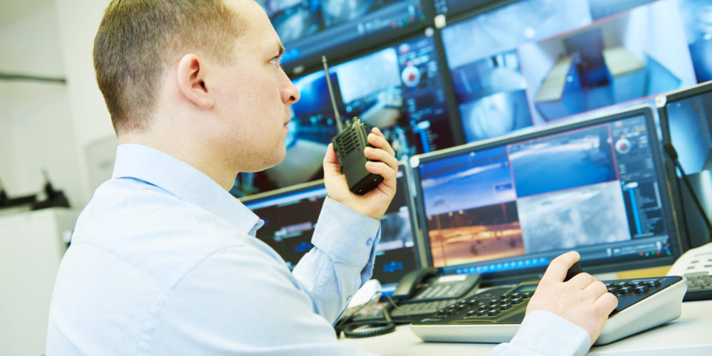 How to Get What You Need from Your Security Systems Integrator