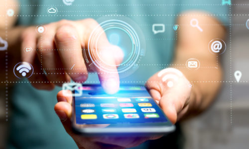 Survey: 41% of Workers Prefer Mobile Access Control Credentials Over Cards, Keys