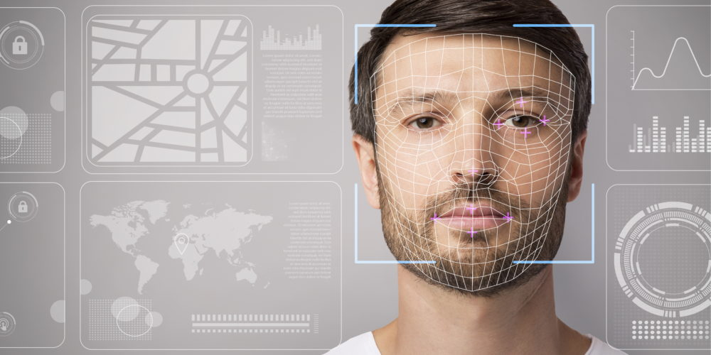 SIA Issues Facial Recognition Policy Guidelines