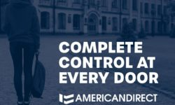 Discovering the Complete Control Solution