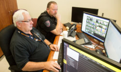 Read: Littleton Public Schools Unified Security Technology Program