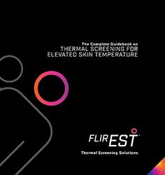 Read: De-Mystify Elevated Skin Temperature Screening with Thermal Imaging