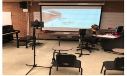 Read: Need to Set Up Virtual Classrooms? Here's How Miami University Did It