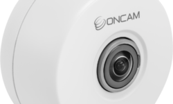 Read: Oncam Releases New Line of Compact 360° Cameras
