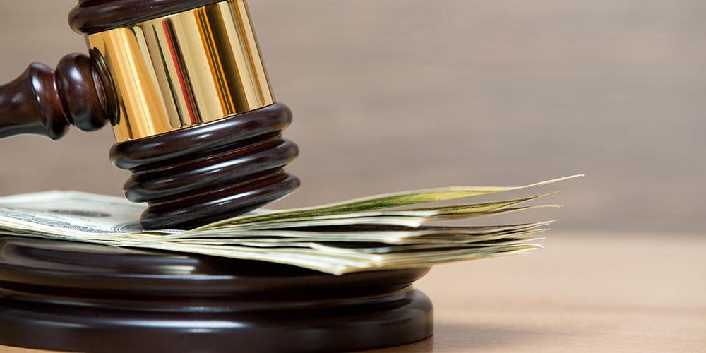 Female Officer Wins Settlement Against CCSU in Rape Lawsuit