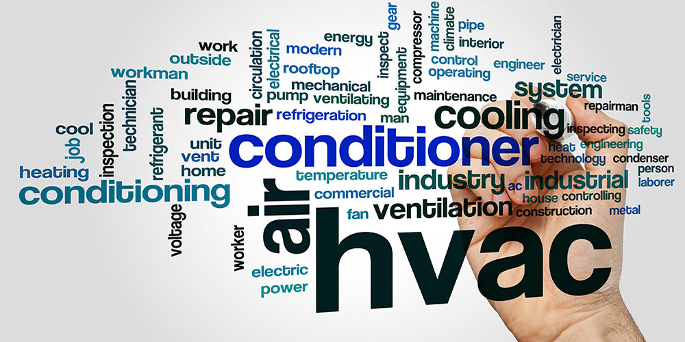 The Challenges of Turning HVAC and Other Building Systems Back On as Campuses Reopen