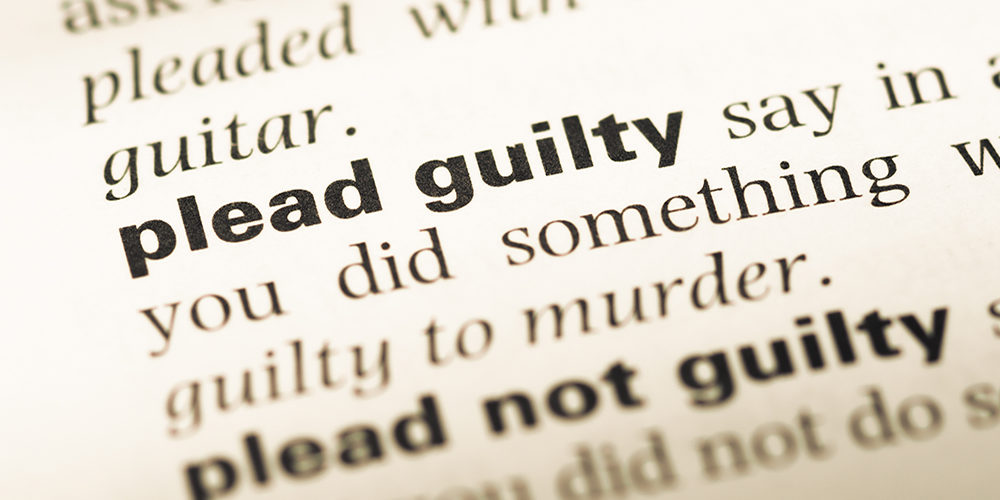 2 Ohio University Students Plead Guilty in Fraternity Hazing Death