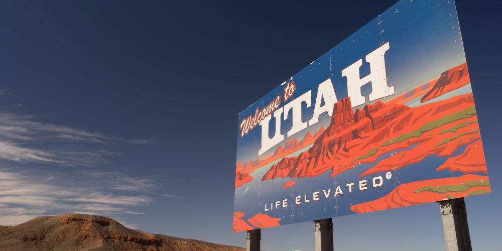 University of Utah Creates 2 New Public Safety Committees
