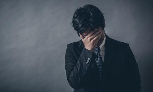 End Users Lament Security Integrators Are Behind Tech Curve: Survey