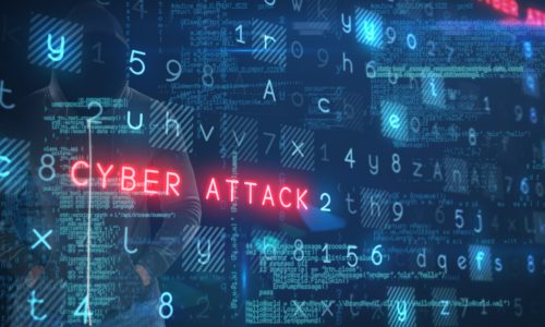 Read: What We Know So Far About the Universal Health Systems Ransomware Attack