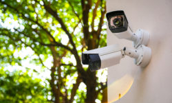 Read: 5 Steps to Selecting an Outdoor Security System