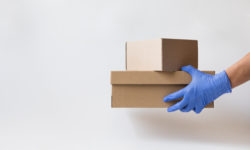 FBI to University Scientists: Watch Out for Suspicious Packages