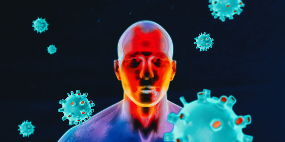 Key Considerations When Investing in Human Temperature Screening