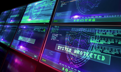 Read: Increase Your Defenses Against Cyber Attacks Now