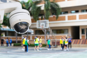 Read: Video Surveillance Market Expected to Grow 14% This Year