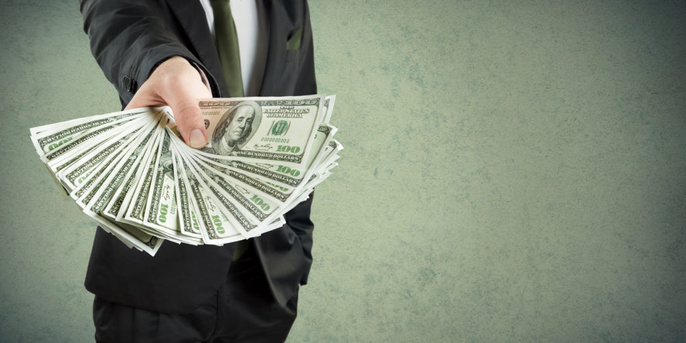 UC Berkeley to Pay $2.35M Clery Fine