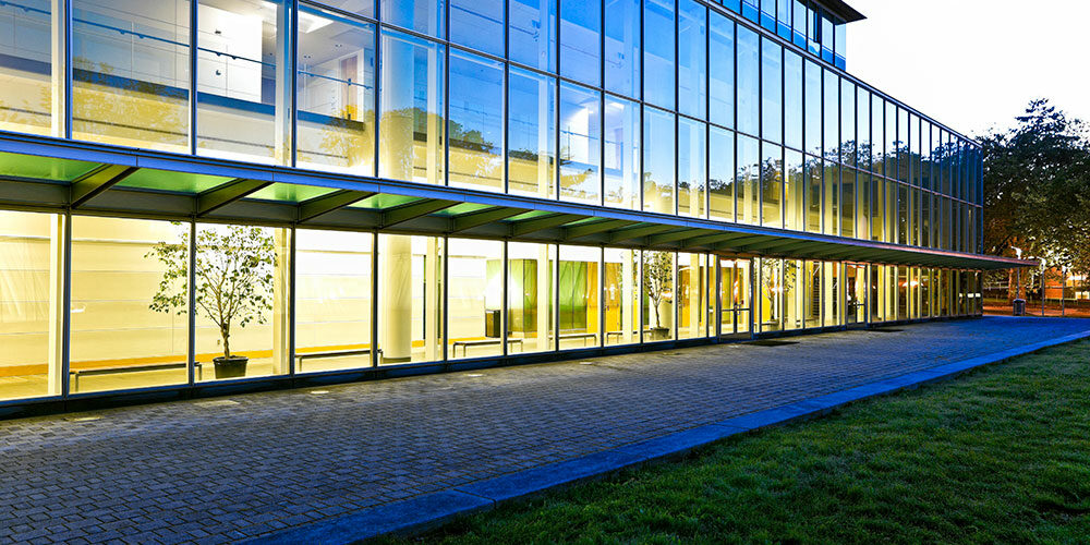 New Technology for Securing Windows and Glass Doors