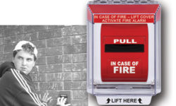 Read: Increase Student and Campus Safety by Reducing False Fire Alarms