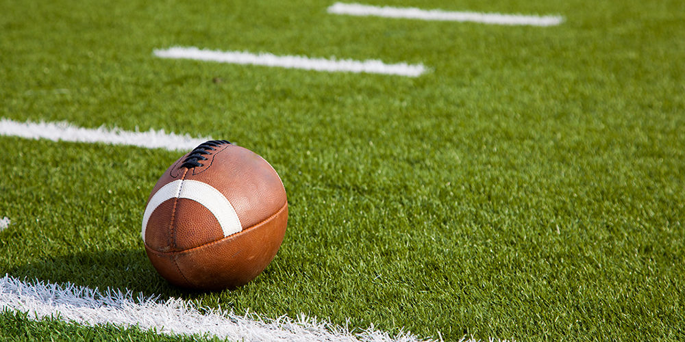Grissom-Huntsville Football Game Postponed Due to Violent, Racially Motivated Posts