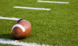 Read: Grissom-Huntsville Football Game Postponed Due to Violent, Racially Motivated Posts