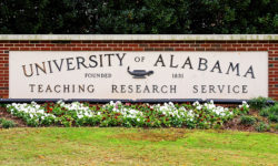 Read: Over 1,000 Confirmed COVID-19 Cases at University of Alabama