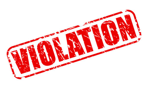 Over 600 Texas Teachers Report COVID-19 Violations at Schools