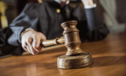 Judge Dismisses Class Action Lawsuit Against University Over Tuition Refunds