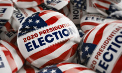 10 Steps to Mitigating Possible Election-Related Unrest on Campus