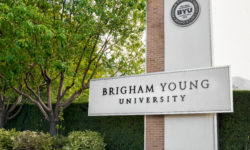 Read: BYU Creates New Security Department