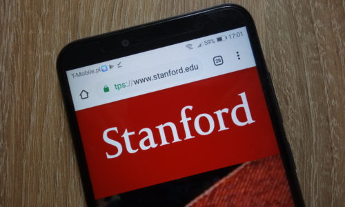 Fire Department, Not Police, Will Now Transport Stanford Students on Psychiatric Holds