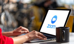Read: Zoom Rolls Out End-to-End Encryption