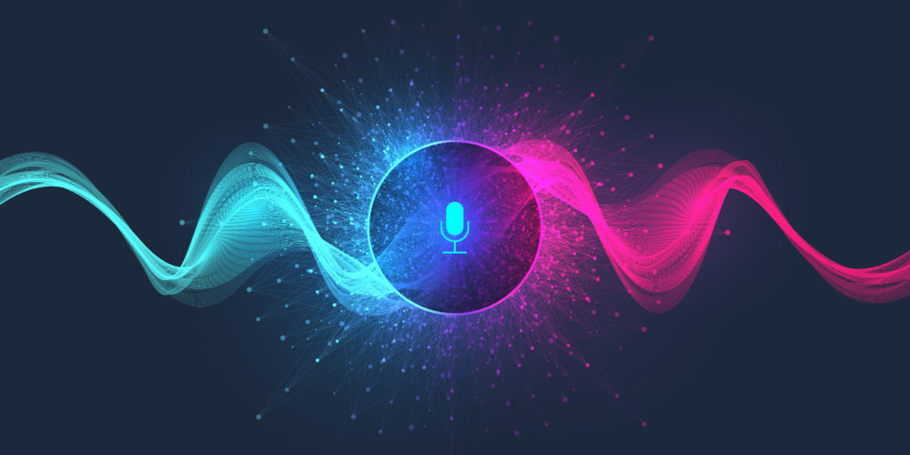 Why Audio Is So Important in the Age of COVID-19