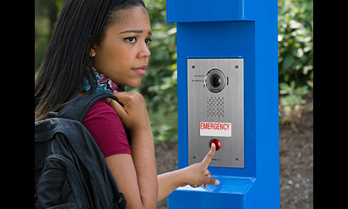 14 Aiphone IX Series Video Intercoms Receive UL Certification