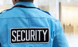 Read: 5 Things to Consider When Selecting Officer Scheduling Software for Your Security Department