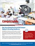 CS 2021 Media Kit Cover