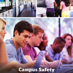 Campus Safety 2020 Digital Product Guide