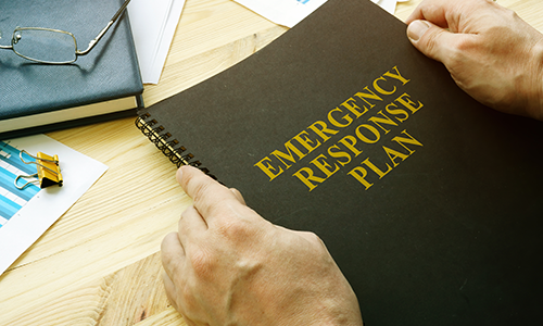 After Hours and Weekend Event Safety: Assessing the Risks and Developing a Plan