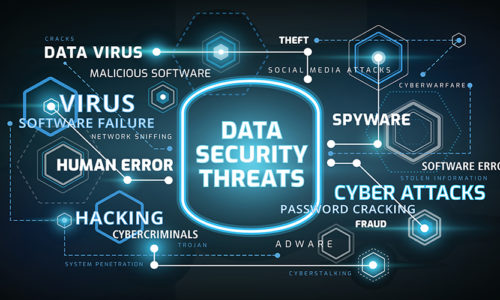 Remote Learning and Cyber Risk: Educators Must Address Security Concerns