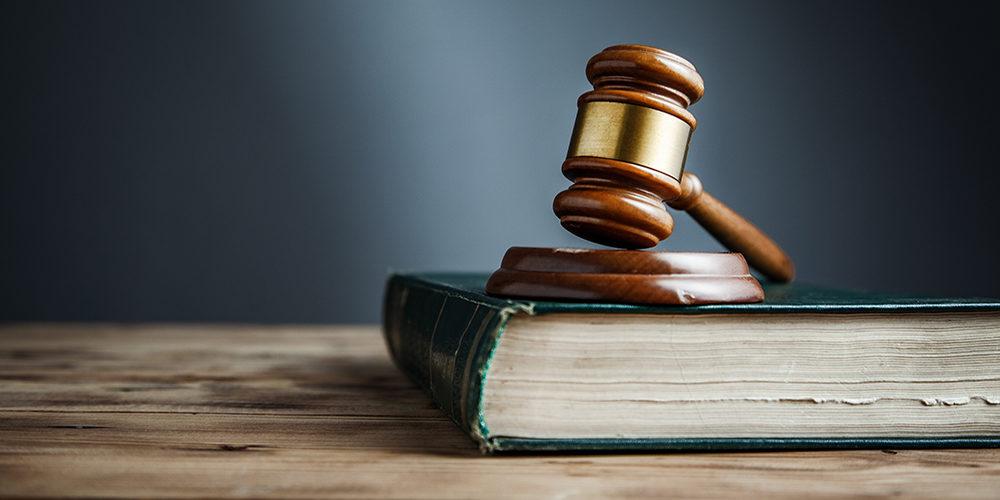 Judge Dismisses Lawsuit Against New Title IX Rules
