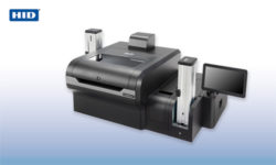 Read: HID Global Introduces HID® ELEMENT Card Printer