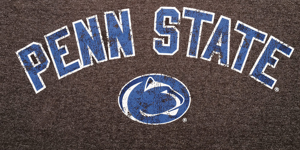 Penn State Police to Enforce Local COVID-19 Ordinance on Campus