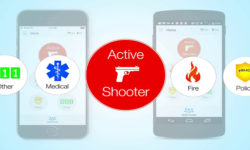 Panic Buttons Aren't Just for Active Shooters