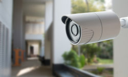 Centerville City Schools Installs Over 500 Security Cameras
