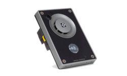 Read: Zenitel Debuts TCIV+ Video Intercom to Enhance Campus Security