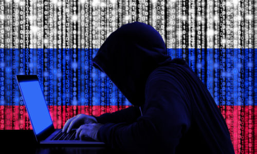 Russian SolarWinds Hackers Targeting IT Service Providers and Their Customers