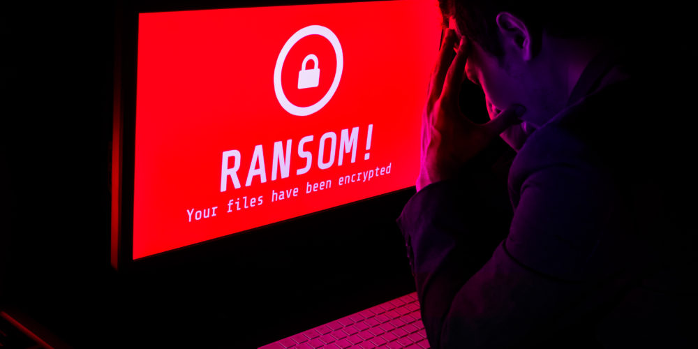 Scripps Health Recovering from Ransomware Attack
