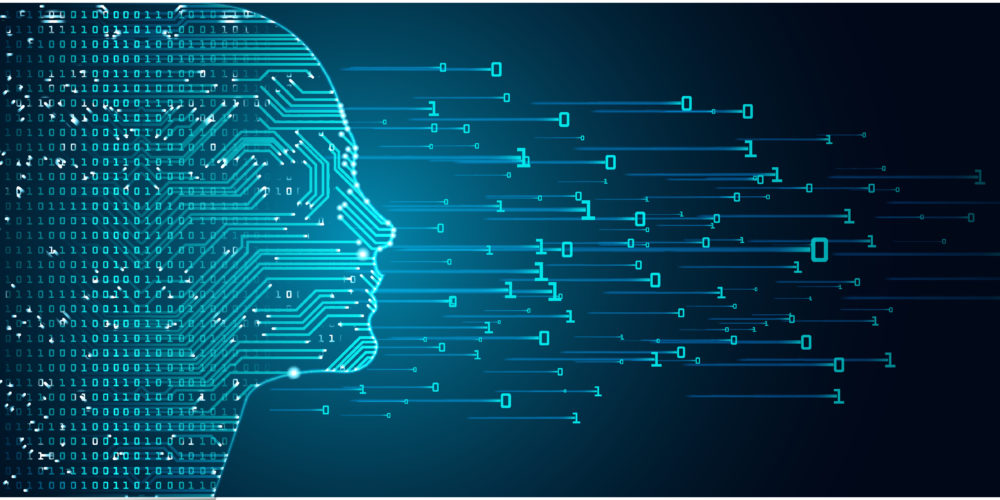 Preparing for the Next Critical Campus Event with Artificial Intelligence
